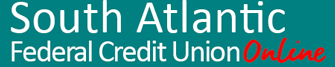 South Atlantic Federal Credit Union